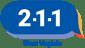 211-logo-WV-01