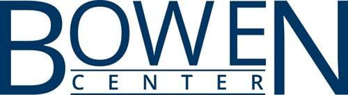 2017_Bowen_Logo-Dark_Blue